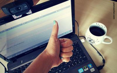 10 unschlagbare Gründe jetzt Online Coach zu werden