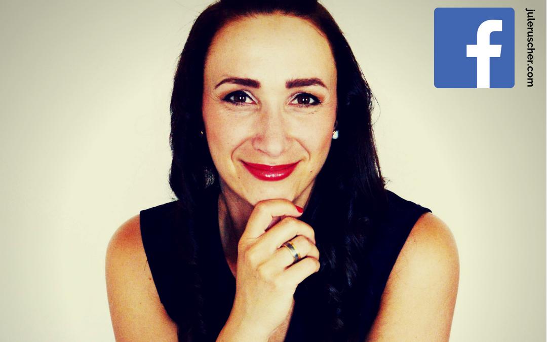 15 unschlagbare Gründe für Deine Facebook Unternehmensseite