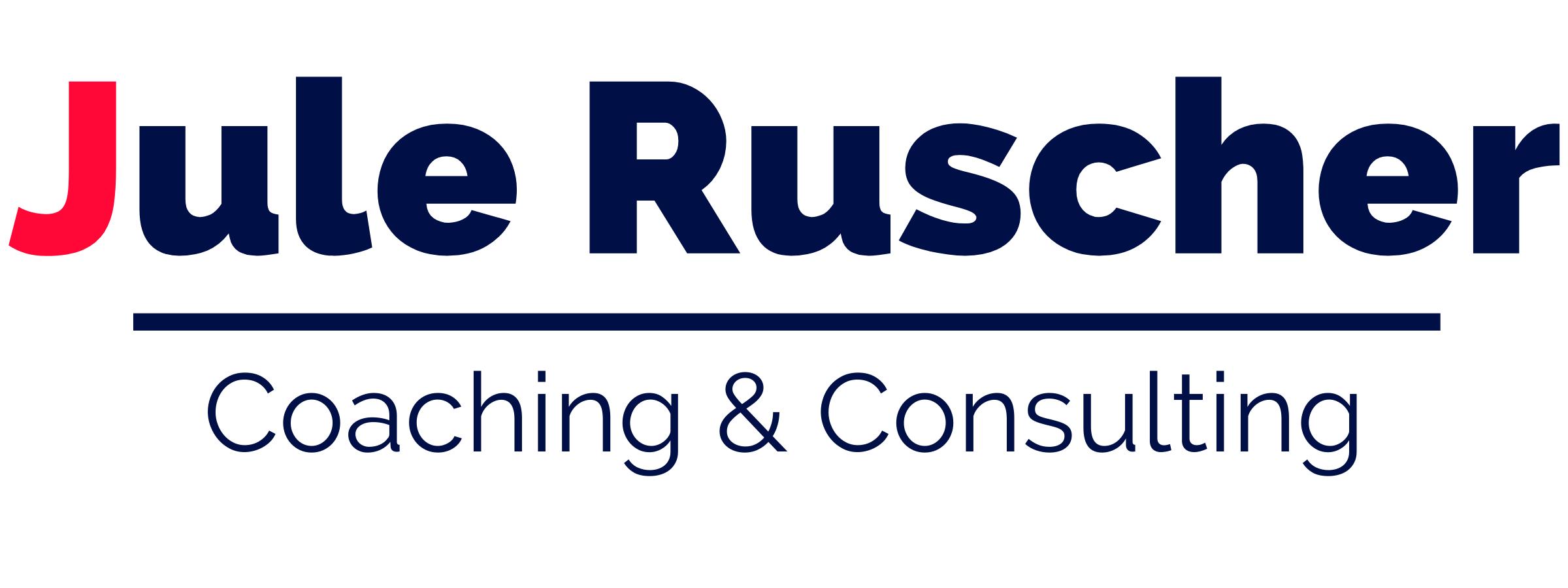 Logo Jule Coach